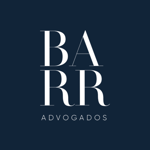 barr_advogados